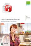 Broschüre_kl