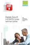 digital_kl
